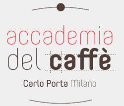 """Parte il progetto ACCADEMIA DEL CAFFÈ """"Carlo Porta"""""""