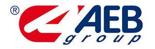Il fondo SK Capital acquisisce il controllo della AEB Group