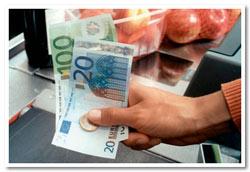 ISTAT: a febbraio forte aumento dell'indice di fiducia dei consumatori e delle imprese