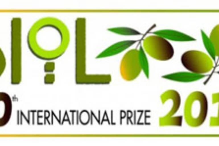 biol-international-2015