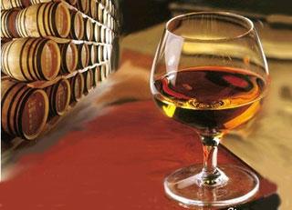 ASSODISTILL: grappa & brandy, due eccellenze italiane da valorizzare
