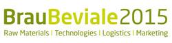BrauBeviale 2015: innovazioni stimolano il mercato
