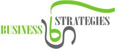 BUSINESS STRATEGIES: obiettivo export a 50 miliardi di Euro: quali strade per la promozione?