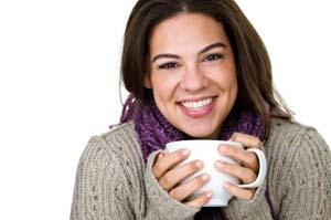 CAFFE' & SALUTE: il consumo regolare di caffè ridurrebbe il rischio di malattie cardiache e ictus