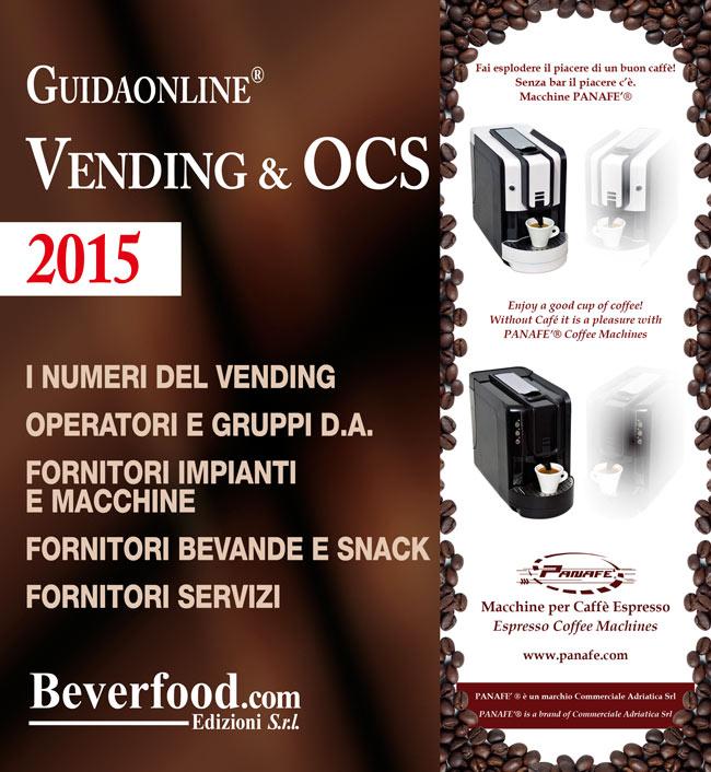 copertina-guida-vending-2015