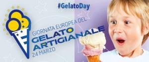 Mercato GELATO ARTIGIANALE Italia 2014: i consumi si sono portati a 165.000 tonnellate per un fatturato di € 4,7 miliardi