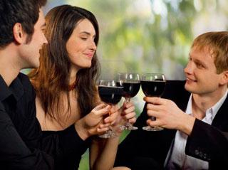 Ricerca VINO & GIOVANI sugli stili del bere negli under 35