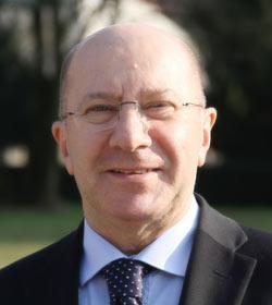 CONFIDA elegge Piero Angelo Lazzari alla presidenza del vending italiano