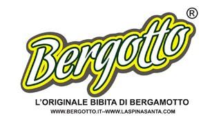 Bergamotto Bergotto La Spina Santa Esclusiva Bibita Succo