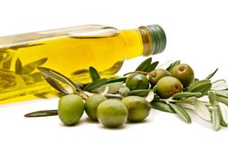 UNAPROL: nel 2014, vendite olio d'oliva per 634 mln € nella GDO; ma 66% venduto in promozione