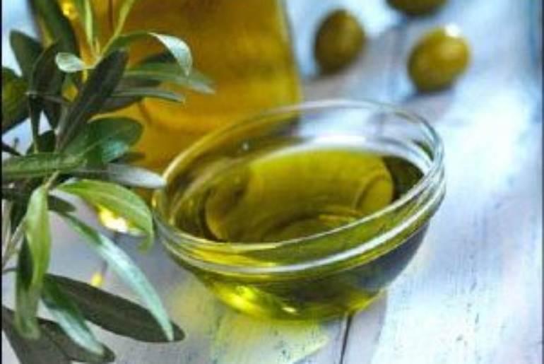 olio extra vergine