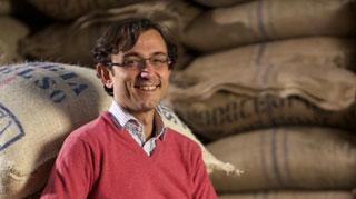 COMITATO ITALIANO DEL CAFFÈ: relazione sul mercato nazionale e internazionale del caffè 2014