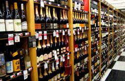 IMPORT VINI USA primo quadrimestre 2015: il mercato si contrae ma il vino italiano mantiene le posizioni