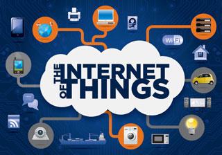 Berg Insight: in forte crescita il mercato delle VENDING MACHINE connesse alla rete