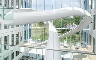 Il GLOBAL DAIRY CONGRESS porta ad Amsterdam i leader mondiali del settore