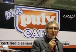 Espresso Pulycaff Tuttofood Asachimici Segreti Buono