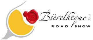 DIBEVIT presenta Bièrethèque Road Show il giro del mondo in 22 tappe dedicato ai beer lovers