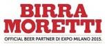 BirraMoretti-Expo_Logo