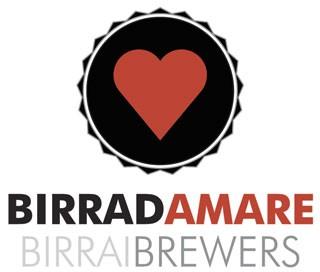 Birradamare al Cibus 2016: Le birre artigianali fatte con il cuore