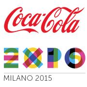 Milano Bottle Alu Bottle Expo Expo Milano 2015 Limited Edition Collezione Coca-cola