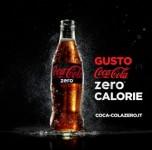 Coca-Cola-Zero_bottiglia