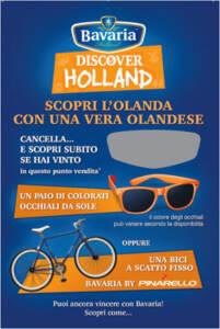 Discover-Holland_Bavaria_2-