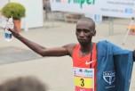 Dolomia-alla-Maratona-di-Sant'Antonio-2014_foto-vincitore_1