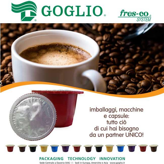 GOGLIO_pagina