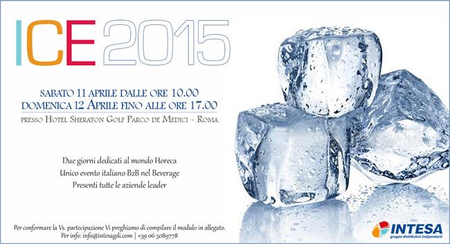 Invito_ICE_2015