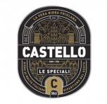 Le-SPECIALI_birra-castello_Logo