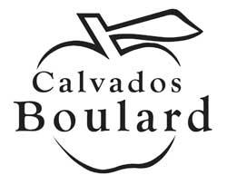 IL CALVADOS BOULARD conquista due ori