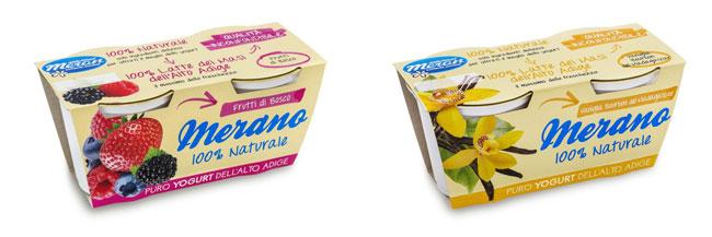 Merano-100Naturale-Vaniglia-FruttidiBosco