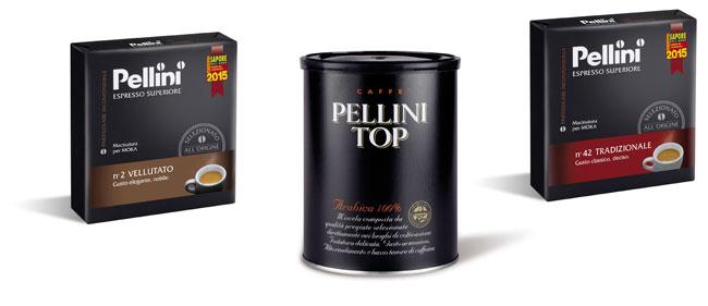 PELLINI-banner650
