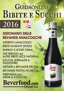 GuidaOnline-Bibite-Succhi-2016-beverfood-alt300