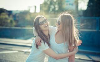 """ASSOBIRRA: La campagna """"Birra io t'adoro"""", premiata per aver valorizzato la parità delle donne"""