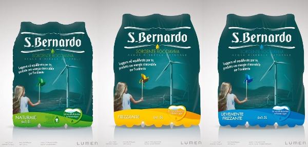 S.Bernardo confezioni