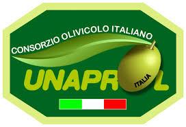 FILIERA DELL'OLIO D'OLIVA: Il cuore dell'alta qualità italiana Unaprol, a Tuttofood 2015