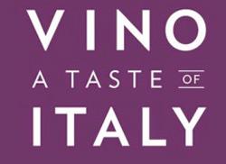 Brunello, Chianti, Vino Nobile, Morellino e Vernaccia di S. Gimignano all'Expo 2015 nel Padiglione VINO–TASTE OF ITALY