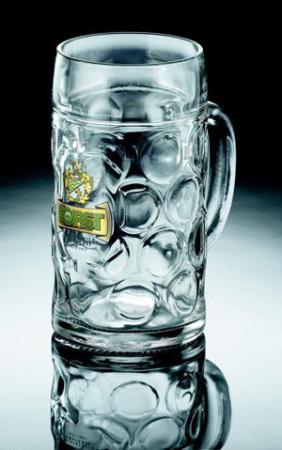 La Spezialbier-Brauerei FORST inaugura un esclusivo punto vendita