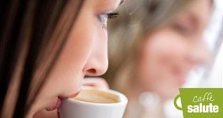 Caffè E Salute Studi E Ricerche Caffè Salute Alleato Femminile