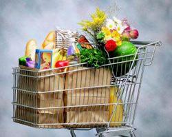 NIELSEN: in forte rialzo le vendite della distribuzione moderna a Pasqua 2015
