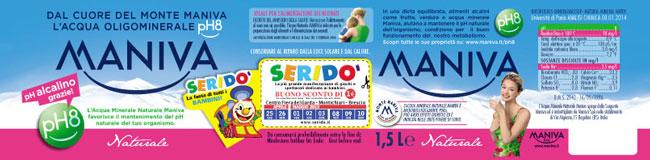 etichetta-maniva_serido
