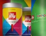 illy-Barattolo_Expo
