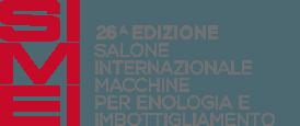 Al via la 26esima edizione di SIMEI 2015