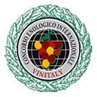 Al 22° CONCORSO ENOLOGICO INTERNAZIONALE di Vinitaly assegnate 75 medaglie su quasi 3.000 vini iscritti