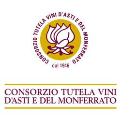 Barbera Monferrato Vini Piemonte Asti Vini Strategie Sviluppo Mercati Internazionali
