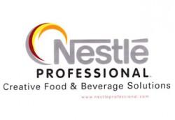 NESTLÉ PROFESSIONAL a Tuttofood 2015 per presentare proposte innovative per il food & beverage professionale