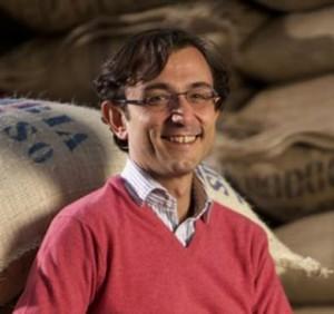 Le novità di CAFFÈ CORSINI a TUTTOFOOD, dai nuovi monoporzionati alla linea di caffè tostati freschi