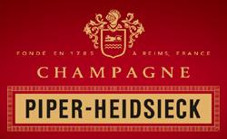 Champagne Piper-Heidsieck: il nuovo partner per la distribuzione in Italia è OnestiGroup S.p.A.