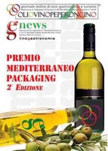 premio-mediterraneo-packaging-2015